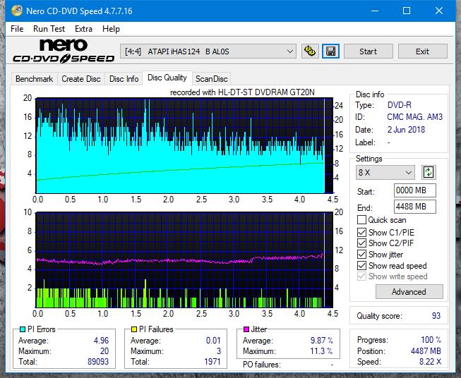 Nazwa:  DQ_8x_iHAS124-B.png,  obejrzany:  27 razy,  rozmiar:  70.0 KB.