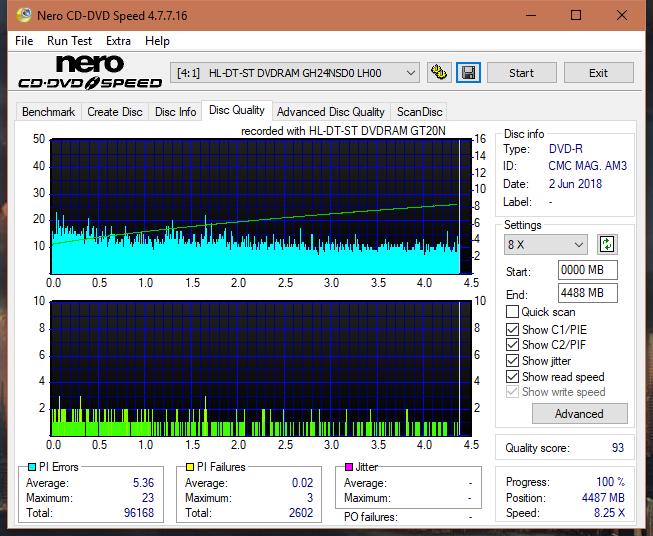 Nazwa:  DQ_8x_GH24NSD0.png,  obejrzany:  26 razy,  rozmiar:  62.4 KB.