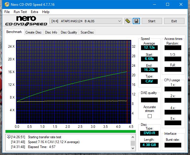 Nazwa:  TRT_4x.png,  obejrzany:  27 razy,  rozmiar:  62.4 KB.