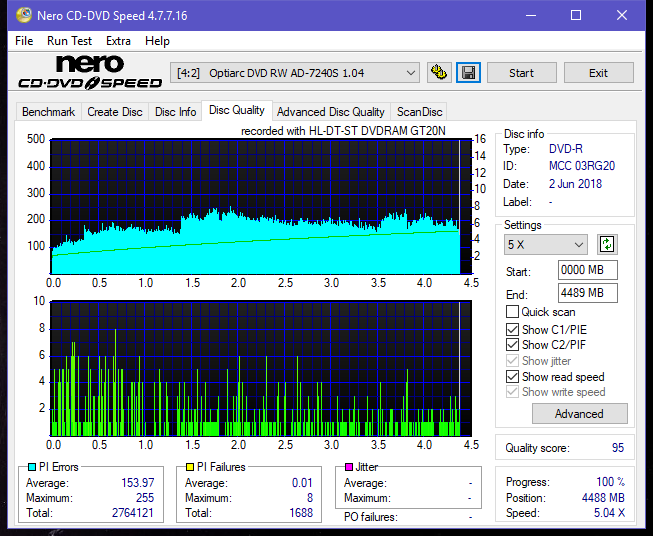 Nazwa:  DQ_4x_AD-7240S.png,  obejrzany:  27 razy,  rozmiar:  52.6 KB.