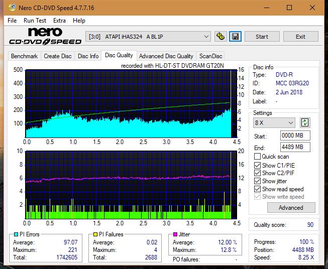 Nazwa:  DQ_4x_iHAS324-A.png,  obejrzany:  26 razy,  rozmiar:  69.7 KB.