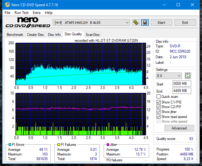 Nazwa:  DQ_4x_iHAS124-B.png,  obejrzany:  25 razy,  rozmiar:  62.9 KB.