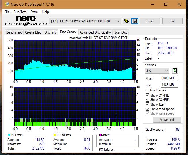 Nazwa:  DQ_4x_GH24NSD0.png,  obejrzany:  27 razy,  rozmiar:  69.7 KB.