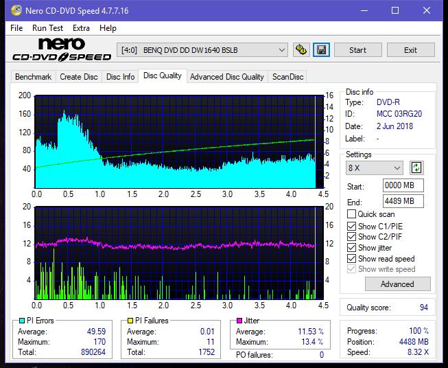 Nazwa:  DQ_8x_DW1640.png,  obejrzany:  26 razy,  rozmiar:  49.7 KB.