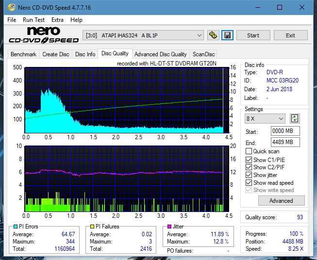Nazwa:  DQ_8x_iHAS324-A.png,  obejrzany:  25 razy,  rozmiar:  74.2 KB.