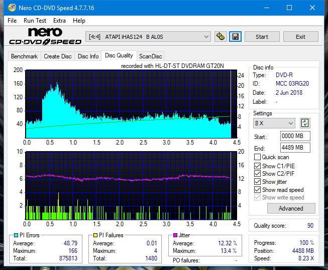 Nazwa:  DQ_8x_iHAS124-B.png,  obejrzany:  26 razy,  rozmiar:  70.0 KB.