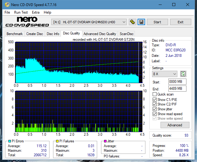 Nazwa:  DQ_8x_GH24NSD0.png,  obejrzany:  24 razy,  rozmiar:  73.3 KB.