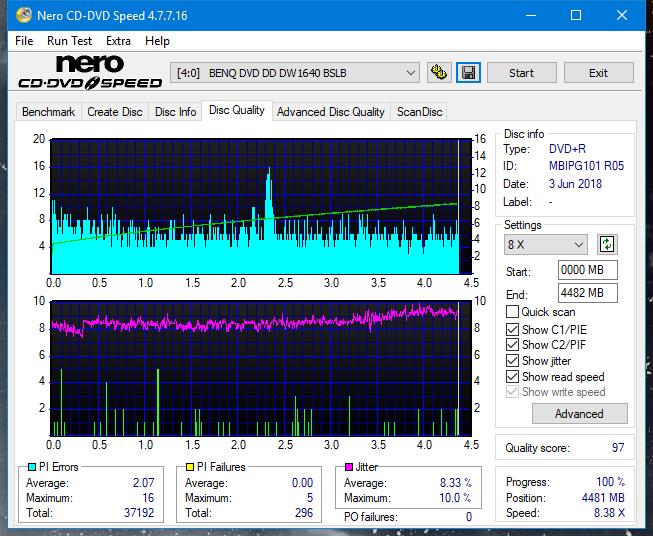 Nazwa:  DQ_4x_DW1640.png,  obejrzany:  18 razy,  rozmiar:  68.0 KB.