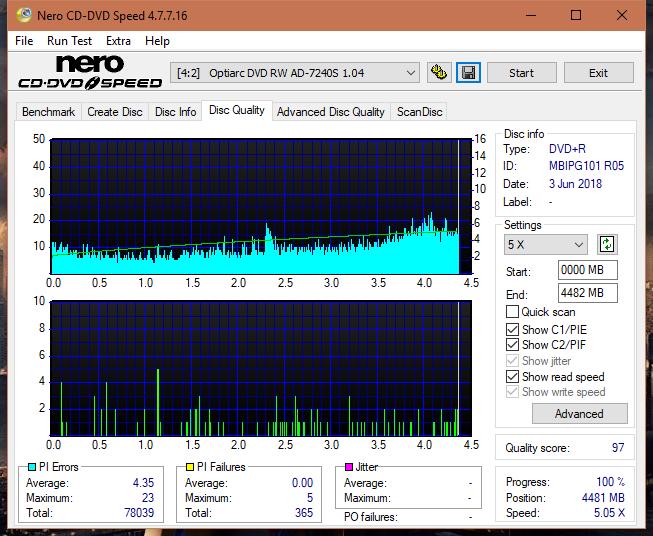 Nazwa:  DQ_4x_AD-7240S.png,  obejrzany:  20 razy,  rozmiar:  68.6 KB.