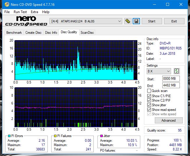 Nazwa:  DQ_4x_iHAS124-B.png,  obejrzany:  20 razy,  rozmiar:  64.5 KB.