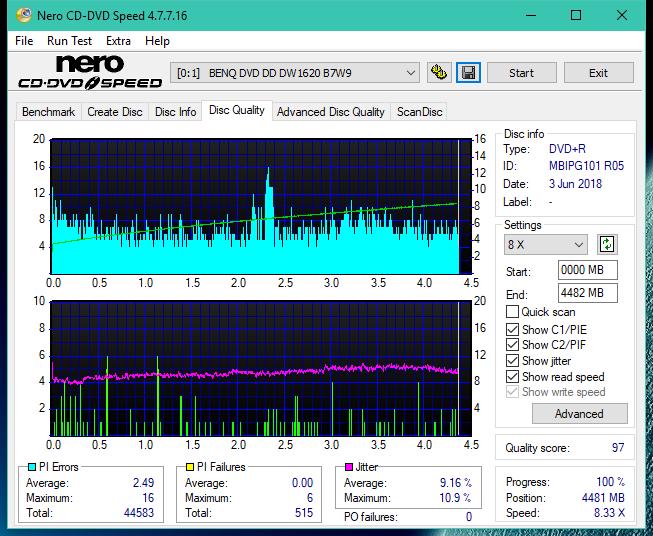 Nazwa:  DQ_8x_DW1620.png,  obejrzany:  20 razy,  rozmiar:  62.3 KB.