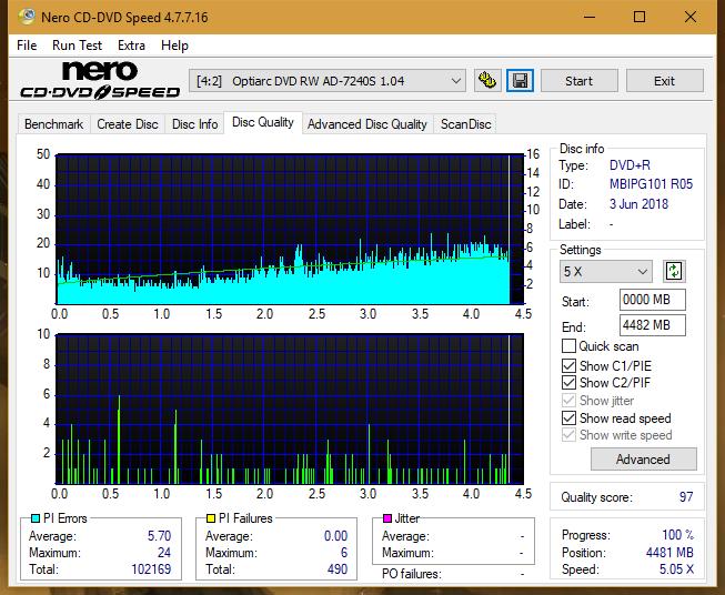 Nazwa:  DQ_8x_AD-7240S.png,  obejrzany:  20 razy,  rozmiar:  60.4 KB.