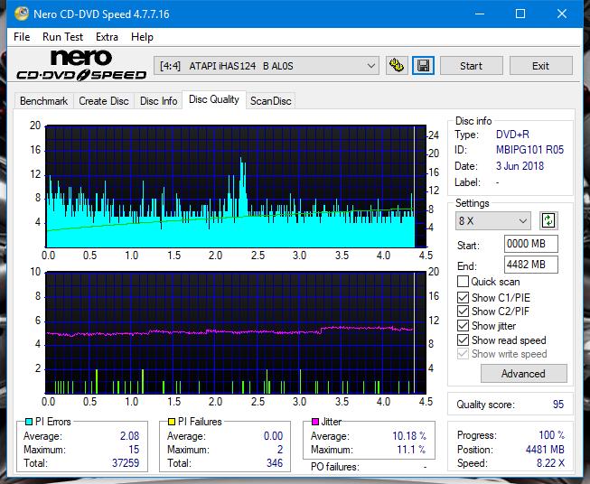 Nazwa:  DQ_8x_iHAS124-B.png,  obejrzany:  20 razy,  rozmiar:  67.1 KB.