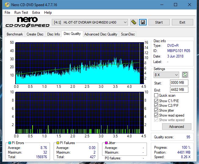 Nazwa:  DQ_8x_GH24NSD0.png,  obejrzany:  20 razy,  rozmiar:  72.1 KB.