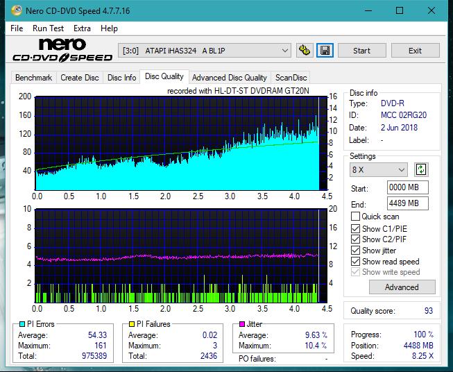 Nazwa:  DQ_4x_iHAS324-A.png,  obejrzany:  19 razy,  rozmiar:  68.5 KB.