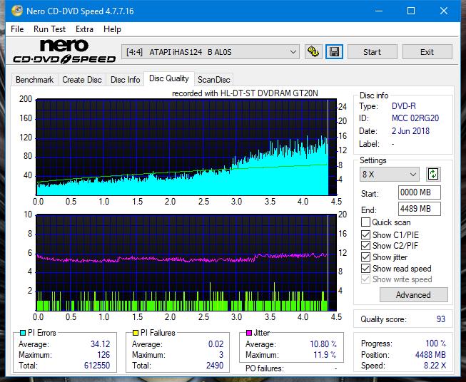 Nazwa:  DQ_4x_iHAS124-B.png,  obejrzany:  19 razy,  rozmiar:  71.1 KB.