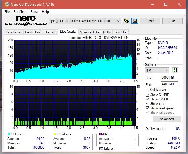 Nazwa:  DQ_4x_GH24NSD0.png,  obejrzany:  19 razy,  rozmiar:  57.9 KB.