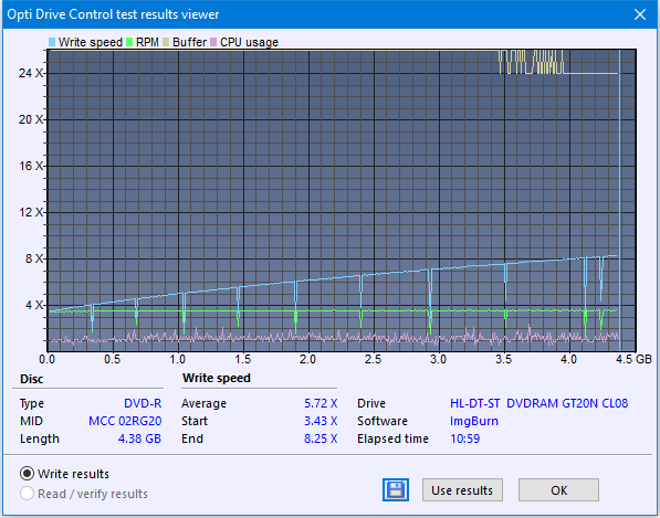 Nazwa:  CreateDisc_8x.png,  obejrzany:  16 razy,  rozmiar:  22.5 KB.