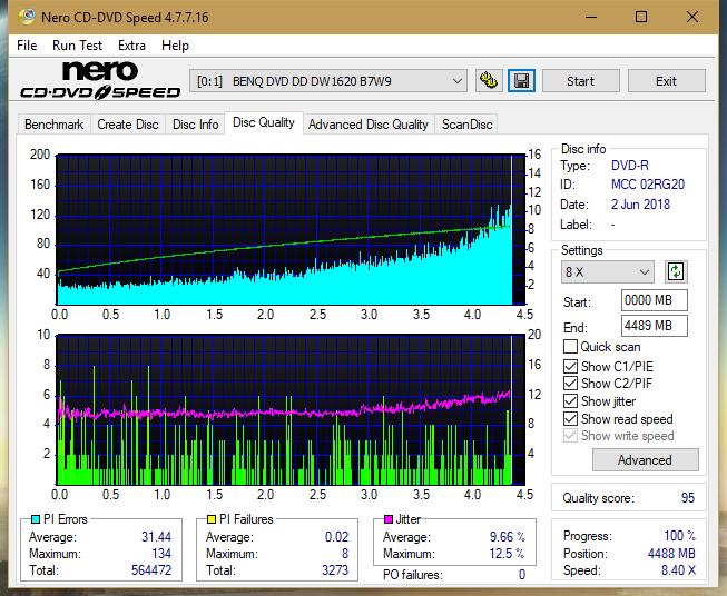 Nazwa:  DQ_8x_DW1620.png,  obejrzany:  21 razy,  rozmiar:  72.2 KB.