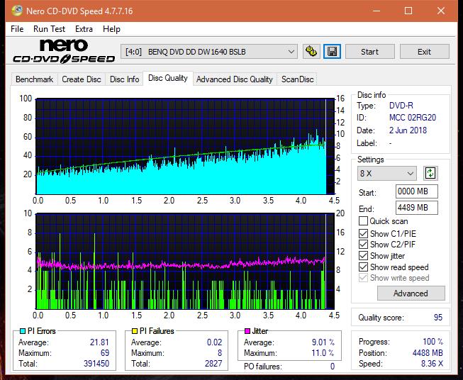 Nazwa:  DQ_8x_DW1640.png,  obejrzany:  20 razy,  rozmiar:  61.3 KB.