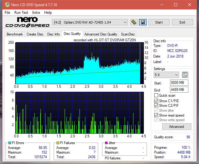 Nazwa:  DQ_8x_AD-7240S.png,  obejrzany:  18 razy,  rozmiar:  61.4 KB.
