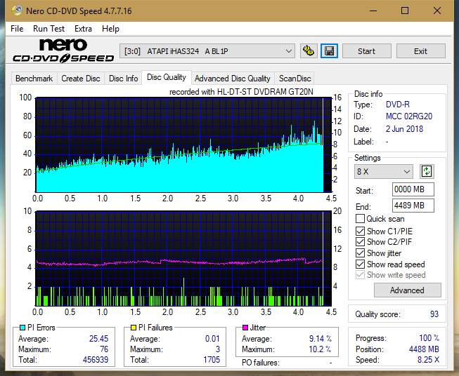 Nazwa:  DQ_8x_iHAS324-A.png,  obejrzany:  16 razy,  rozmiar:  67.6 KB.