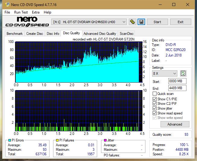 Nazwa:  DQ_8x_GH24NSD0.png,  obejrzany:  16 razy,  rozmiar:  67.4 KB.