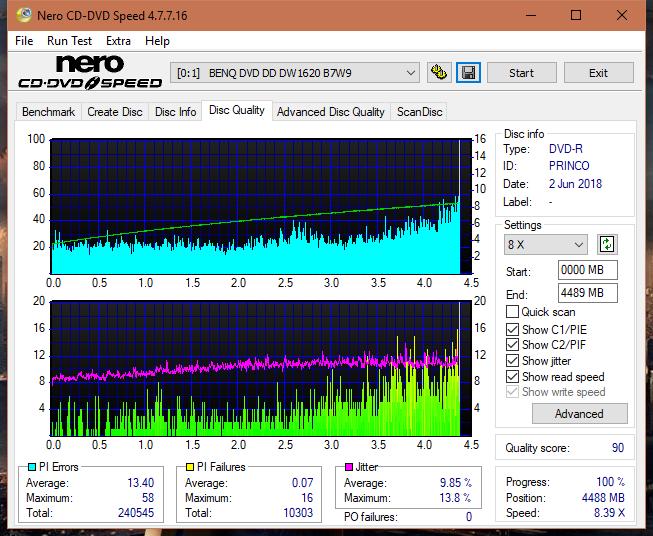 Nazwa:  DQ_2x_DW1620.png,  obejrzany:  11 razy,  rozmiar:  74.7 KB.