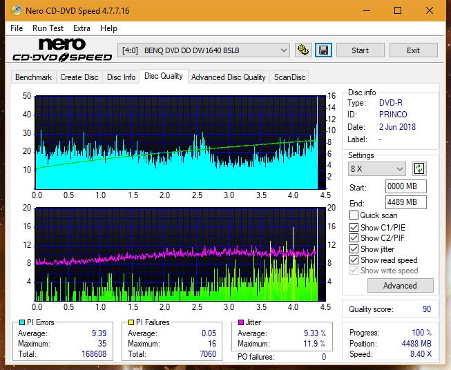 Nazwa:  DQ_2x_DW1640.png,  obejrzany:  11 razy,  rozmiar:  74.1 KB.