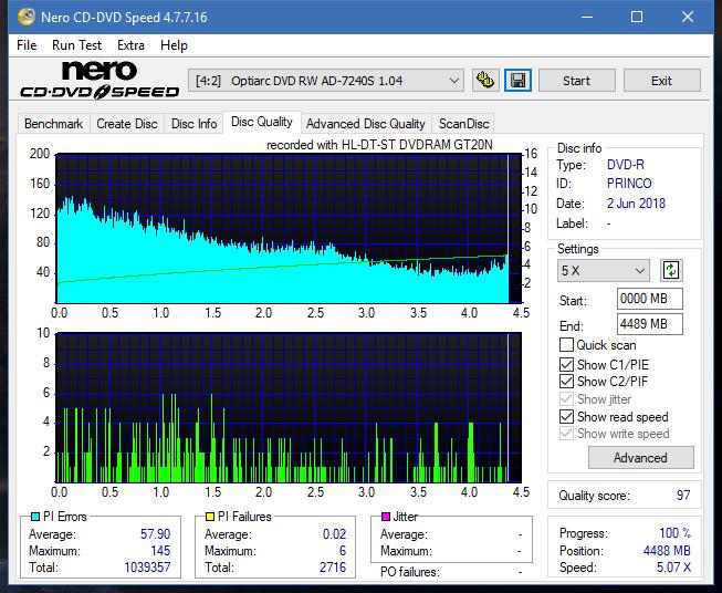 Nazwa:  DQ_2x_AD-7240S.png,  obejrzany:  12 razy,  rozmiar:  55.8 KB.