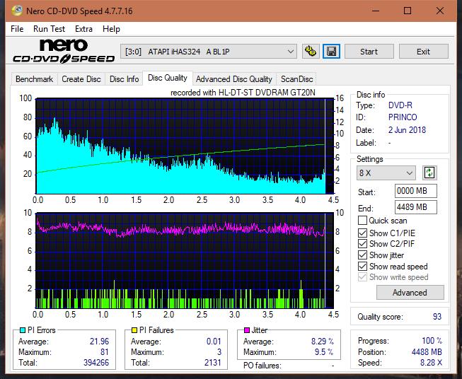 Nazwa:  DQ_2x_iHAS324-A.png,  obejrzany:  11 razy,  rozmiar:  63.5 KB.