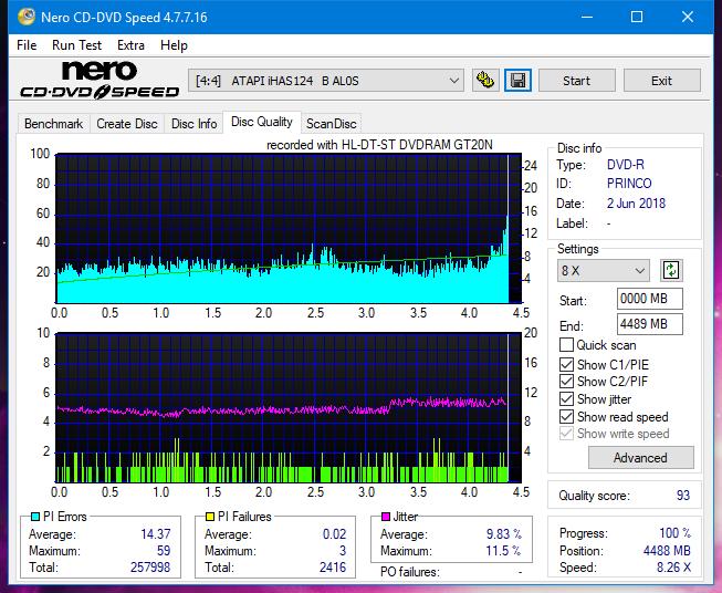 Nazwa:  DQ_2x_iHAS124-B.png,  obejrzany:  13 razy,  rozmiar:  67.5 KB.