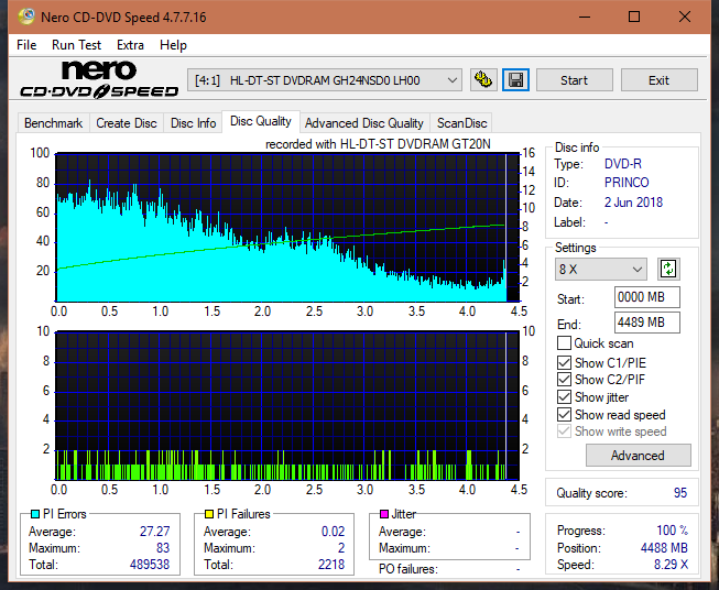 Nazwa:  DQ_2x_GH24NSD0.png,  obejrzany:  11 razy,  rozmiar:  61.8 KB.