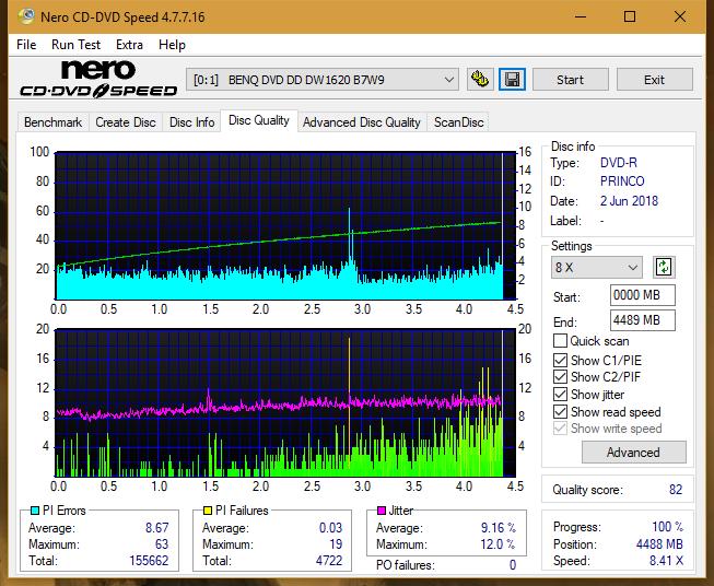 Nazwa:  DQ_4x_DW1620.png,  obejrzany:  13 razy,  rozmiar:  62.2 KB.