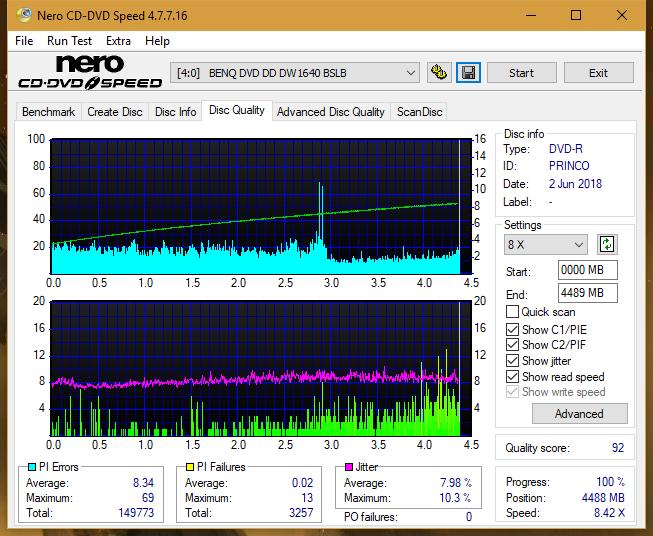 Nazwa:  DQ_4x_DW1640.png,  obejrzany:  13 razy,  rozmiar:  63.0 KB.