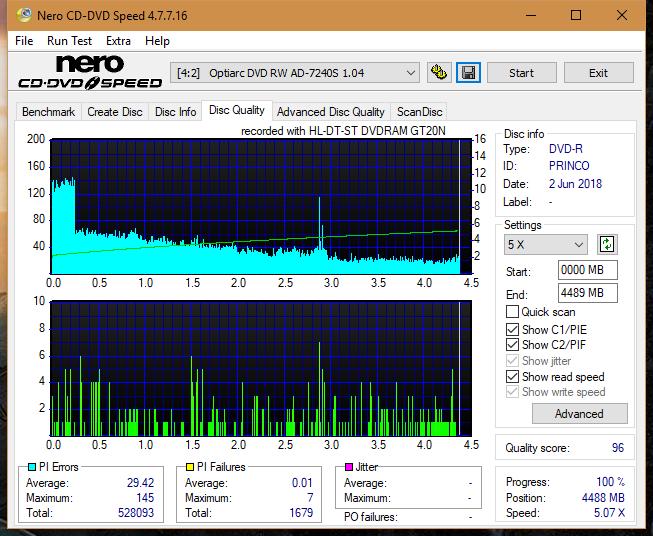 Nazwa:  DQ_4x_AD-7240S.png,  obejrzany:  13 razy,  rozmiar:  71.7 KB.