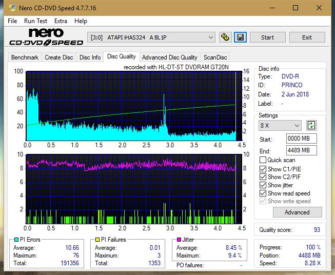 Nazwa:  DQ_4x_iHAS324-A.png,  obejrzany:  13 razy,  rozmiar:  69.8 KB.
