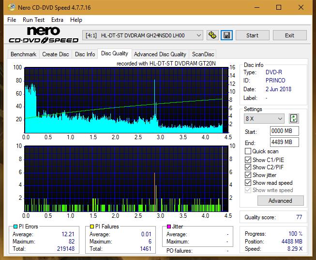 Nazwa:  DQ_4x_GH24NSD0.png,  obejrzany:  13 razy,  rozmiar:  60.1 KB.