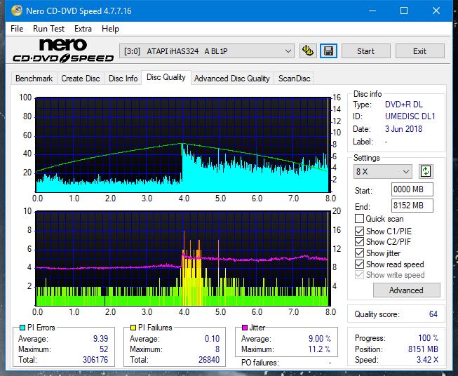 Nazwa:  DQ_2.4x_iHAS324-A.png,  obejrzany:  11 razy,  rozmiar:  65.4 KB.