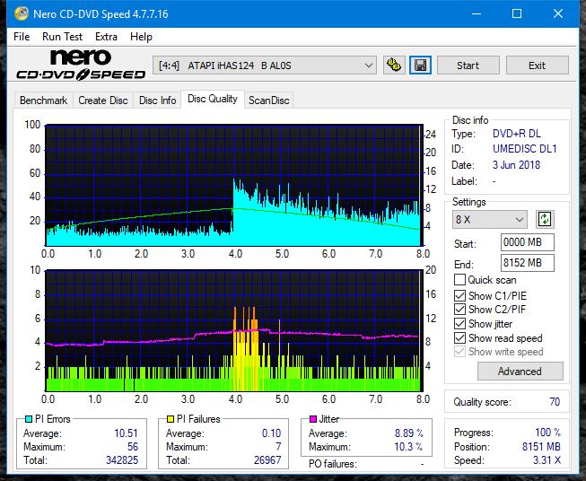 Nazwa:  DQ_2.4x_iHAS124-B.png,  obejrzany:  12 razy,  rozmiar:  60.8 KB.