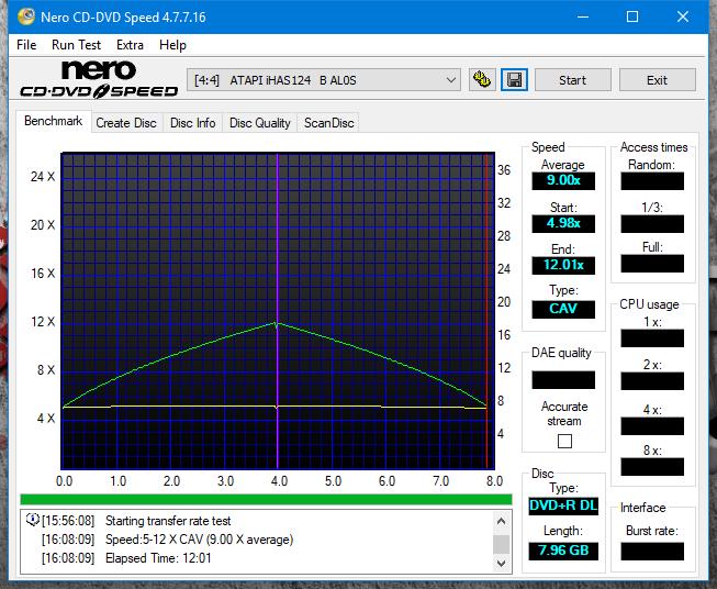 Nazwa:  TRT_4x.png,  obejrzany:  11 razy,  rozmiar:  56.5 KB.