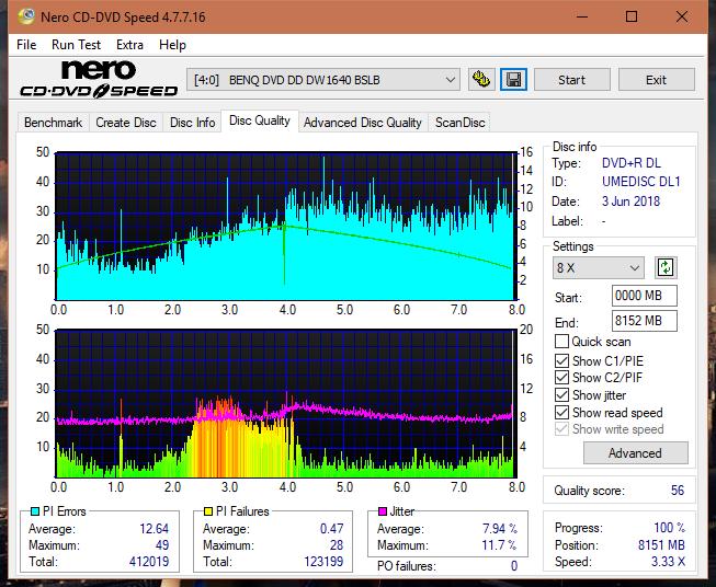 Nazwa:  DQ_4x_DW1640.png,  obejrzany:  13 razy,  rozmiar:  71.4 KB.