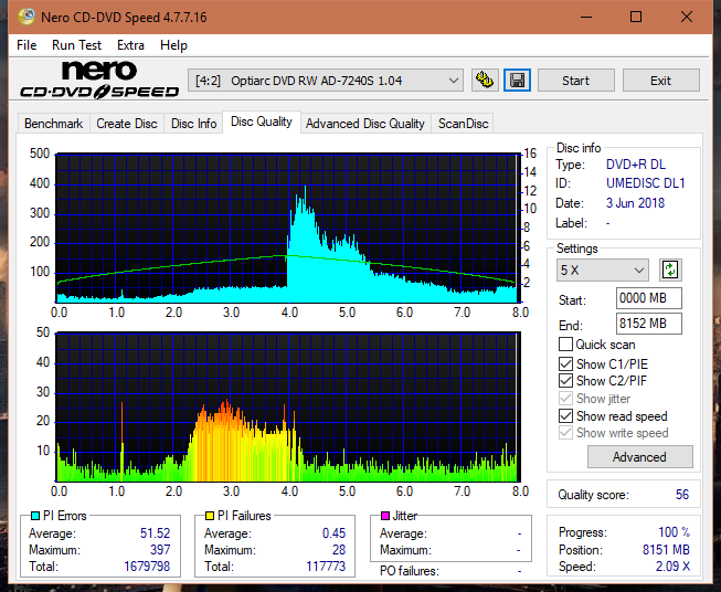 Nazwa:  DQ_4x_AD-7240S.png,  obejrzany:  12 razy,  rozmiar:  69.3 KB.