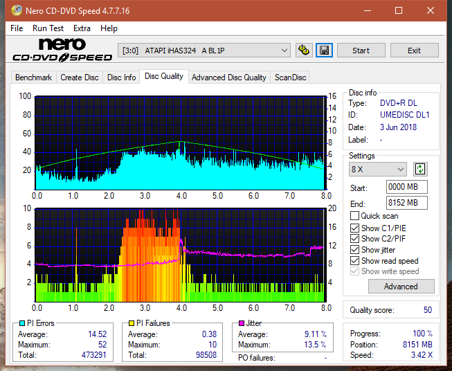 Nazwa:  DQ_4x_iHAS324-A.png,  obejrzany:  13 razy,  rozmiar:  69.0 KB.