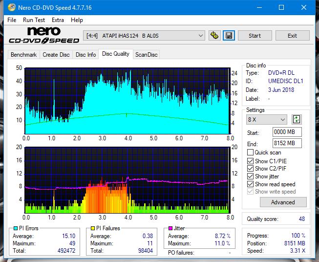 Nazwa:  DQ_4x_iHAS124-B.png,  obejrzany:  11 razy,  rozmiar:  63.8 KB.