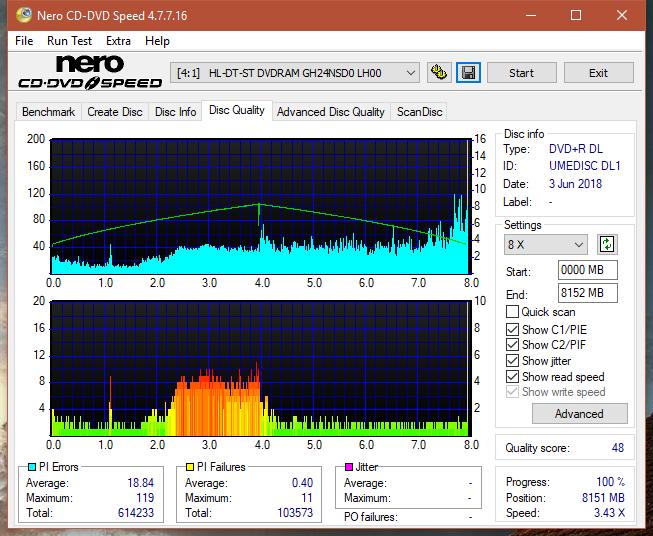 Nazwa:  DQ_4x_GH24NSD0.png,  obejrzany:  11 razy,  rozmiar:  66.2 KB.