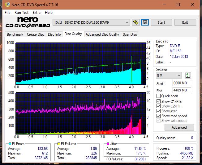 LG GT20N 2009r-dq_2x_dw1620.png