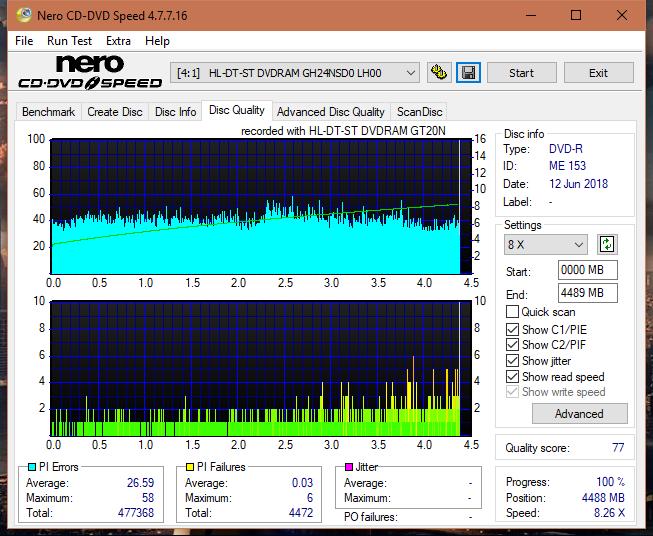 LG GT20N 2009r-dq_2x_gh24nsd0.png