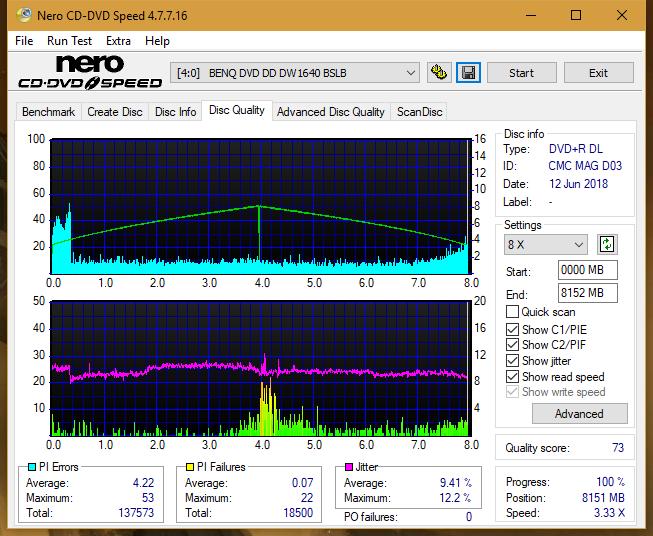 LG GT20N 2009r-dq_6x_dw1640.png