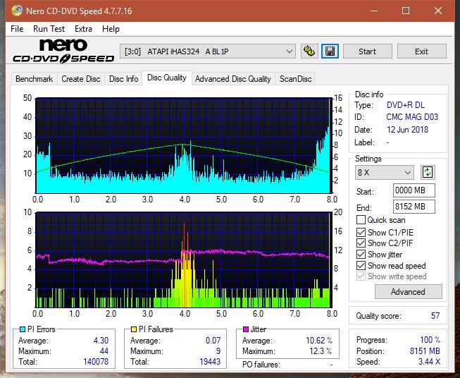 LG GT20N 2009r-dq_6x_ihas324-.png